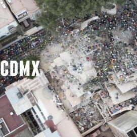 sismocdmx14