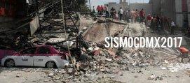sismocdmx9