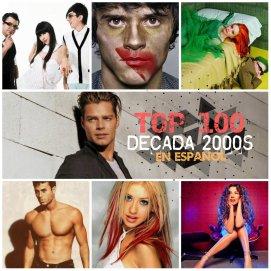 topsongs2000s