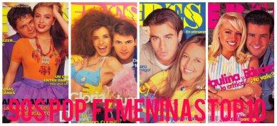 top10artistasfemeninaspop90s