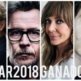 oscar2018ganadores
