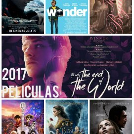 peliculas2017best