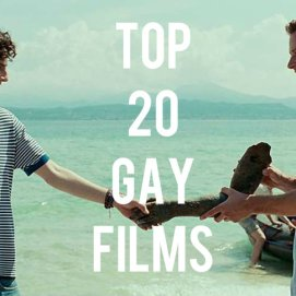 top20gayfilms