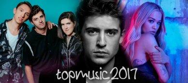 topmusic2017b