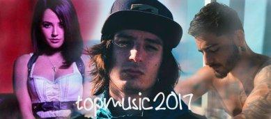 topmusic2017regeton