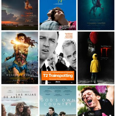 toppeliculas2017