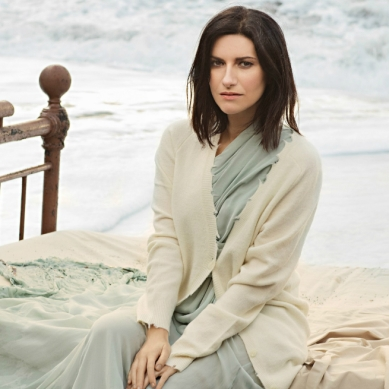 Laura Pausini 2018 Good Single