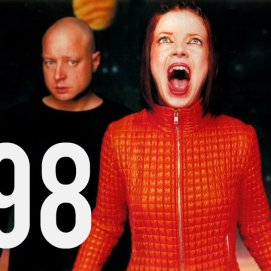 top100songsof1998