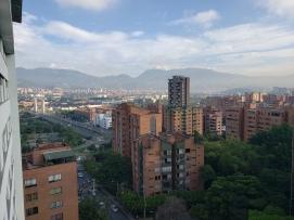 Medellín Colombia