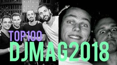 DJMAGTOP1002018