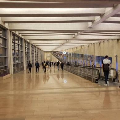 Aeropuerto Tel Aviv Israel