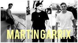 MARTINGARRIXFINAL2